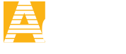 A Grup Professional Sounds & Lighting