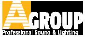 A Grup Professional Sounds & Lighting